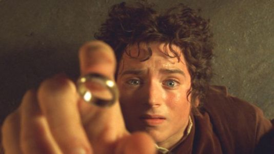 Key 'Game of Thrones' scriptwriter now working on Amazon's 'Lord of the Rings' series