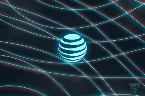 AT&T launches new WatchTV streaming service at aggressive $15-per-month price