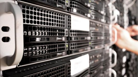 Petabytes of data are being left exposed online