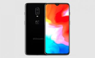 OnePlus 6T specs, deals and news: Thunder Purple model goes on sale