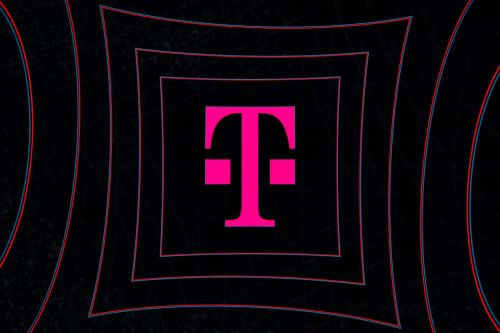 T-Mobile CEO Mike Sievert will deliver CES keynote as the Uncarrier moves mainstream