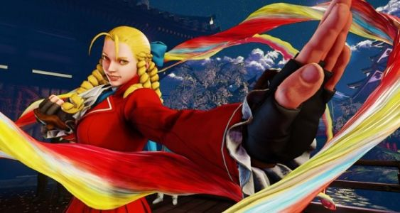 Capcom Cup 2018 Analysis: Has Punk put himself in the right position for this year?
