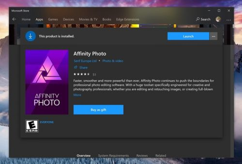 Microsoft Store expands digital gifting to apps and avatar items
