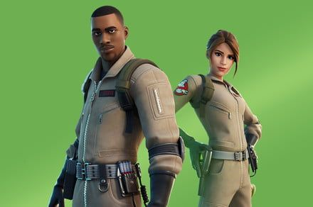 Fortnite season 8, week 6 challenge guide: Containment Specialist