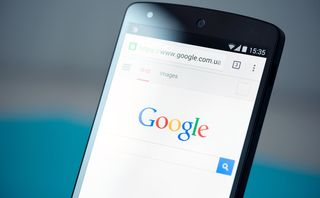 Google's News app for Android is chewing up gigabytes of user data