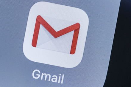 Google reportedly working on new Gmail logo, suggesting upcoming changes