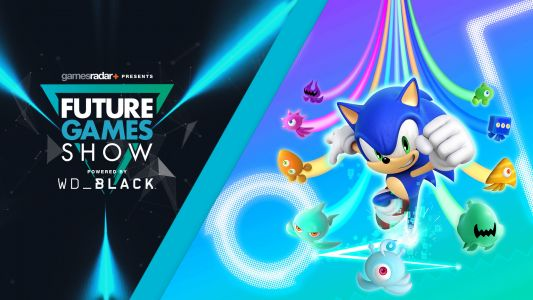 Everything Announced at the Future Game Show Powered by WD Black at E3 2021