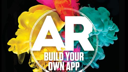 5 top AR tools to try today