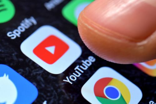 Google just made it more difficult than ever to make money on YouTube