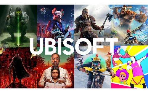 New Ubisoft games on next-gen consoles will enjoy these perks