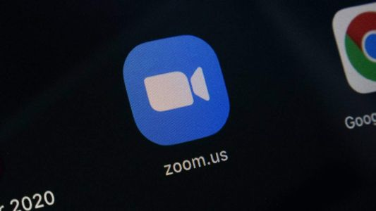 Zoom removes paywall from important accessibility feature