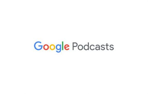 Google Podcasts app download on Google Play