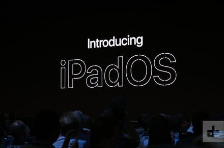 How to download iPadOS on your iPad