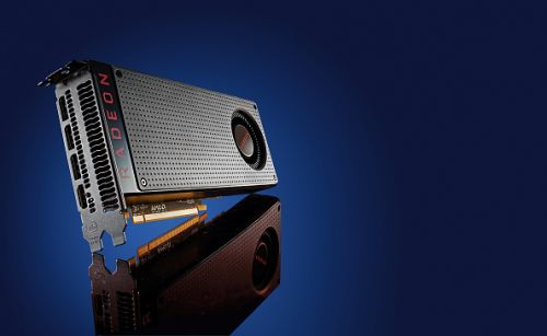 NVIDIA RTX 4000 GPUs Already Finalized for Possible 2022 Launch