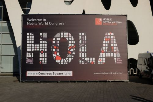 MWC 2019: the stories and devices to expect at the world's biggest mobile show