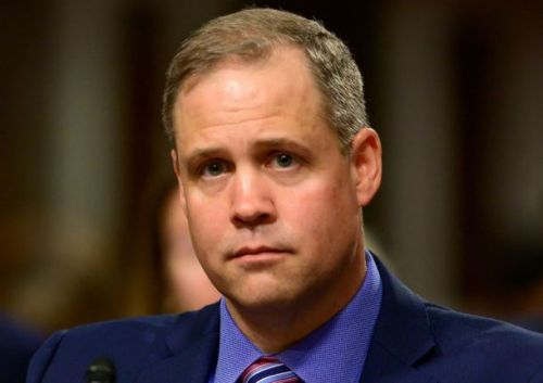 NASA administrator Bridenstine wants everyone to know he still has faith in the SLS
