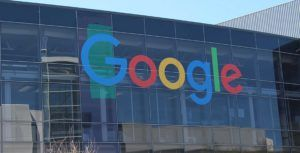 Google's next Home device will reportedly have a seven-inch touchscreen