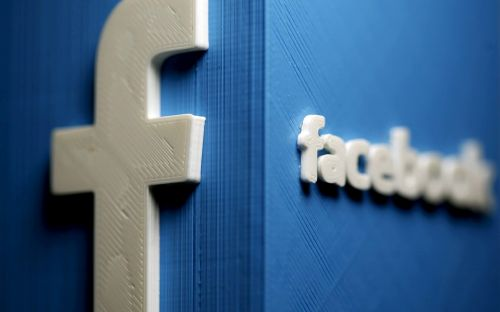 Facebook suspends analytics company over data collection