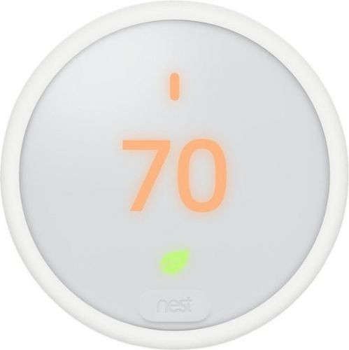 Nest Thermostat E vs. ecobee4: Which should you buy?