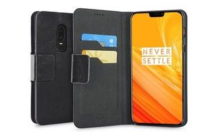 OnePlus 6 release date, specs and price: OnePlus CEO confirms 'premium' iPhone-esque glass design