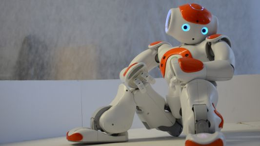 Securing the playbook: safeguarding robotics in the AI-age