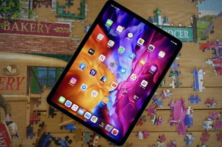 Apple iPad 10.2, iPad Pro, and Samsung Galaxy Tab S6 discounted for Memorial Day