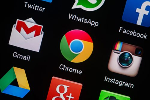Chrome will finally take on sites that try to block you from using the back button