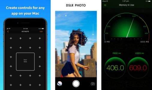 8 paid iPhone apps you can download for free on February 19th