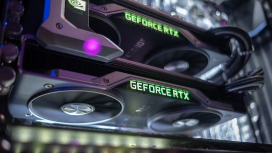 Benchmarks confirm Nvidia GeForce RTX 2080 Ti and RTX 2080 are for top-end gaming PCs only