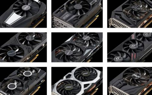 GeForce GTX 1660 Ti is $280 for 120FPS Fortnite, Apex Legends, PUBG