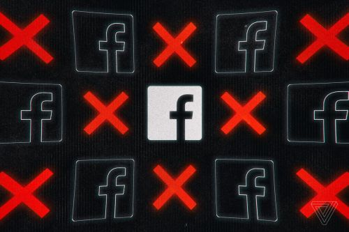 Why Facebook banned Alex Jones -and Twitter didn't