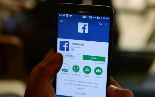 Facebook to test paid groups as it expands the number of paid services on its site
