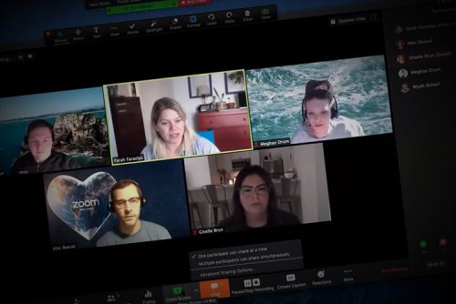 What is Zoom bombing? How to stop trolls from crashing your video conference