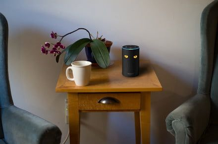 Alexa's top skills of 2018 are here to assist you in any way you can imagine