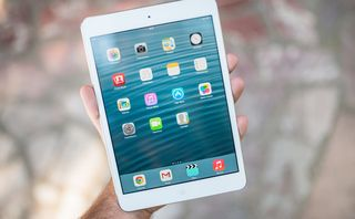 IPad Mini 5, new entry-level iPad set to arrive in early 2019