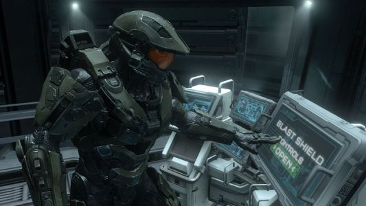 Halo: The Master Chief Collection joins Xbox Game Pass in September