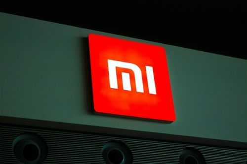 Xiaomi might release a pop-up camera smartphone, if it sees enough demand