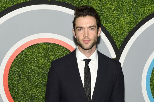 Star Trek: Discovery's Spock will be played by Gregory Peck's grandson