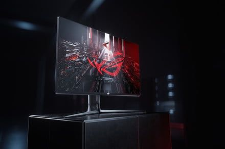 The most exciting PC gaming trends from CES 2021