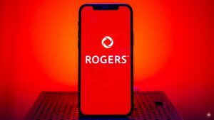 Rogers now charges a $50 connection fee