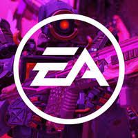EA lays off 350 staff in marketing, publishing, and operations