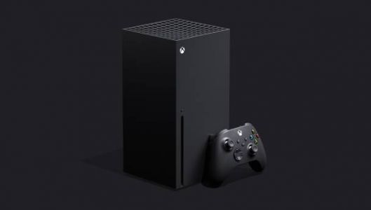 Amazon has bad news for people who placed Xbox Series X preorders
