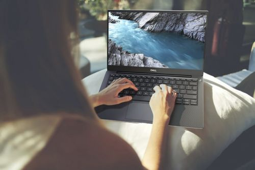 Best laptop 2019: All the top notebooks, 2-in-1s and ultraportables to buy today