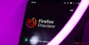 Firefox Fenix preview comes to Play Store, you can test it now