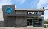 AT&T might price 5G monthly rates based on data speeds