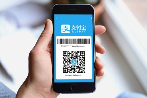 Citcon raises $30M to make paying with mobile wallets 'as easy as paying with a credit card'