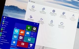 Microsoft's troubled Windows 10 October Update begins full rollout