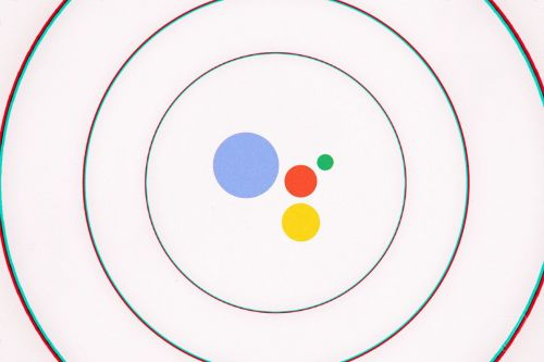Google Assistant will sing you a song about getting vaccinated