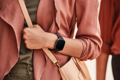 Fitbit Users Are Ditching Their Devices Following Google Acquisition