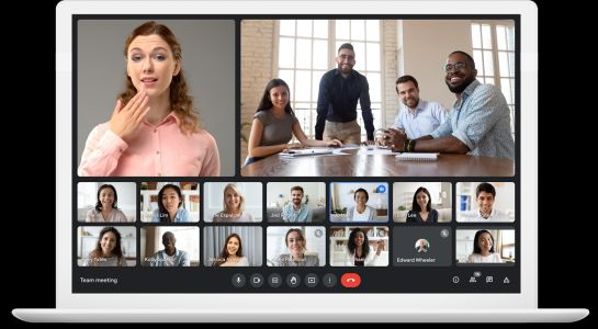 This new Google Meet update will make meetings less of a free-for-all